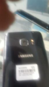 SAMSUNG PHONE SCREEN REPAIR WHOLE SALE PRICE 416-562-7355