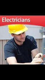 Emergency Electricians/24Hours/07720721902