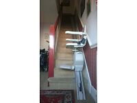 For sale : Various mobility aids