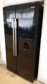 BEKO American Style Fridge/freezer