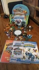 Skylanders Giants for (PS3)