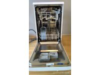INDESIT IDS 105 DISHWASHER