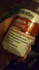 180 extreme xt supplements