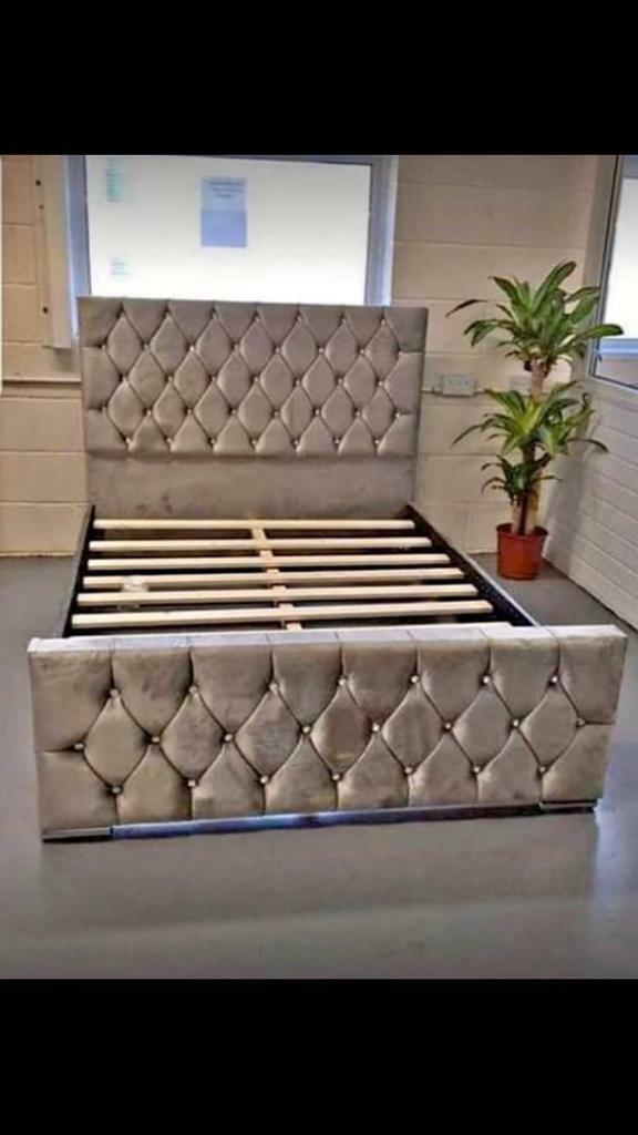Good Quality Beds In Kirknewton West Lothian Gumtree