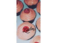 Allergy free cake baker Vegan Baker CATERING TO YOUR DIETRY NEEDS
