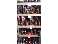 SUMMER SALE -MOTORCYCLE - CLOTHING - BOOTS - EVERYTHING - BARKING IG11 AREA