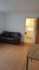 Lovely and Spacious One Bedroom House