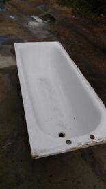 Metal Bath Tub for sale