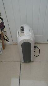 igenix 9800 dehumidifier