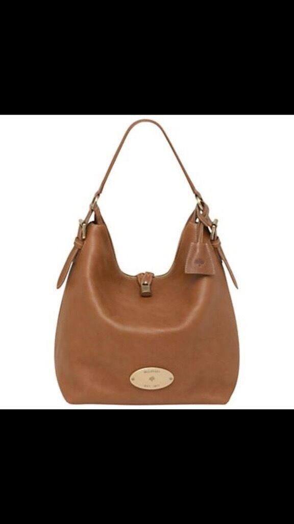 coupon for mulberry hobo bag tan 7cbb7 de10b c2a3f0055c98e