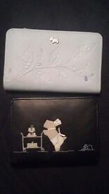Radley purse x 2