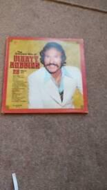 Marty Robbins 20 great hits LP vinal