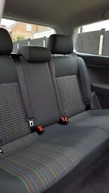 Wolkswagen Polo 1.2 Perfect Condition
