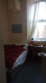 Room to rent in City Centre (Pitt Street), 360£