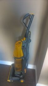 Dyson for sale! Cheap price.