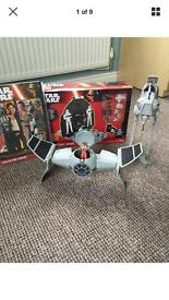 Huge Star Wars bundle