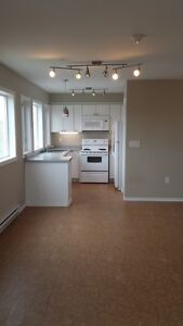 Warren Apartments,2 Bedroom Apartment,Available September 1,$104
