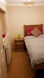 small single room bills included in guiseley