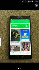 Cheap Samsung galaxy note 4 unlocked