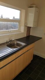 Silverdale Terrace, Bensham, Gateshead. Immaculate. No Bond*. DSS Welcome. LOW MOVE IN COST.