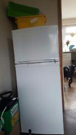 Fridge Freezer Excellent condition