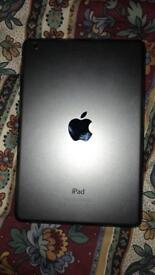 ipad mini 2 grey 16gb wifi