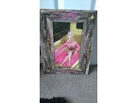 Dolly Parton Tour Book