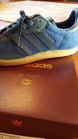 Adidas Starcow v rare