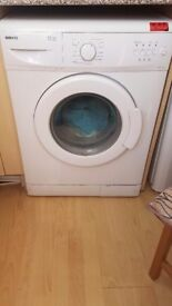 washing machine to sell