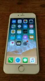 iPhone 6 16gb EE