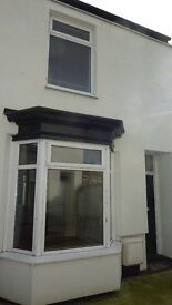 Large two bedroom house - Thirlmere Avenue, Wellsted St - £325 per month