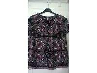 hobbs tops size 10 price is each