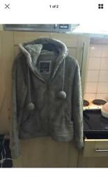 Very Cosy Women Hoddy Size M