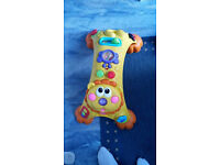 Baby toy free