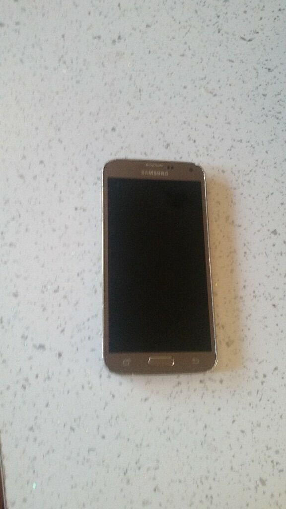 Samsung galaxy s5 open to any networkin Sandwell, West MidlandsGumtree - Galaxy s5 open tomorrow all networks nearly brand new great value great phone. Cheapest phone in the country