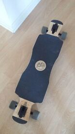 Longboard Mindless very good conditions