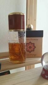 Opium edp perfume 100ml