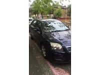 Hurrra 😍😎Very Nice neat Toyota avensis car For Sale