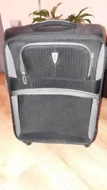 Zigel Cabin suitcase