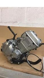 ENGINES FOR SALE FULLY RUNNING