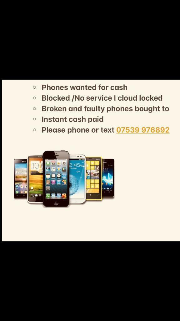 Phones for £ £ £ £ £ £ £ £ £ £ £ £