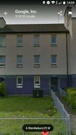 2 bedroom flat Edinburgh eh5 looking for 1 or 2 bedroom livingston