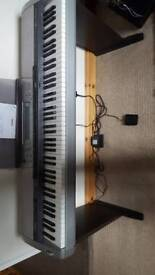 Casio privia px410 piano