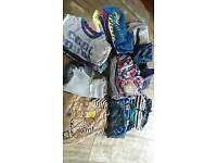 Boy clothes bundle 6-9months