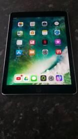 Apple Ipad Air 2 Celular 16gb as new condition