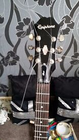 Epiphone Dot -335 For Sale