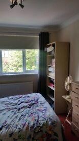 Double room to rent in Golders Green