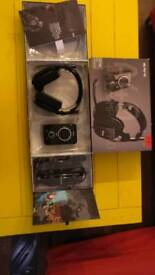 Gaming Headset Astro A40 + mixamp Pro