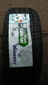 205/45/17 tire new tyre