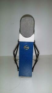 Blue Blueberry Studo Cardioid Condenser Mic